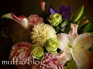 blog0625.jpg